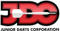 TEAM WINMAU PREPARES FOR PDC WORLD DARTS CHAMPIONSHIP
