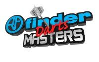 Danny Noppert, Aileen de Graaf and Jarred Cole the New Finder Darts Masters 2017 Champions
