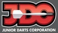 Winmau Renews Support Of Ladies Darts Organisation