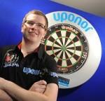 Winmau Six Nations to be Broadcast Live via Eurosport and Winmau TV this Weekend!