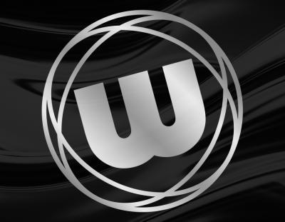 Winmau World Masters and World Pro Qualifiers Draw