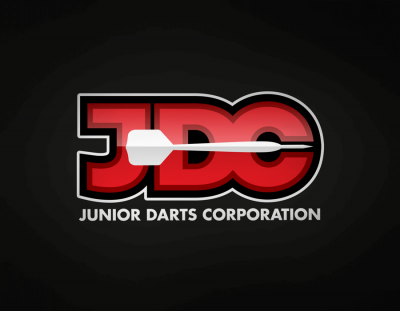 New Zealand based Tao Matarau Junior Darts Academy joins the JDC