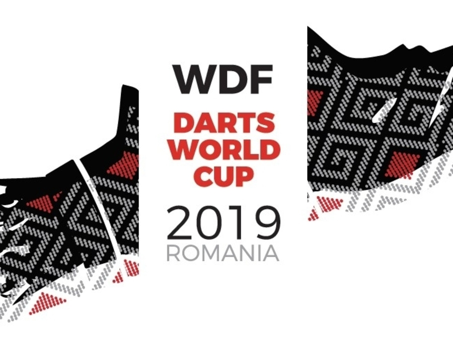 WDF World Cup 2019 Results