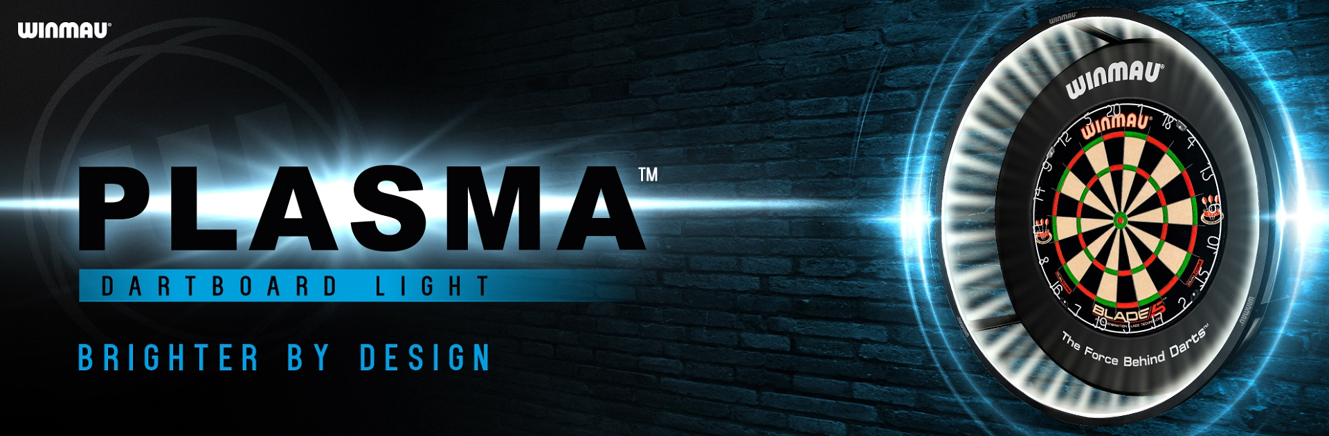 Plasma Light