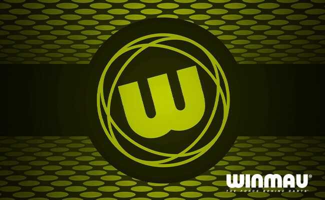 Winmau+